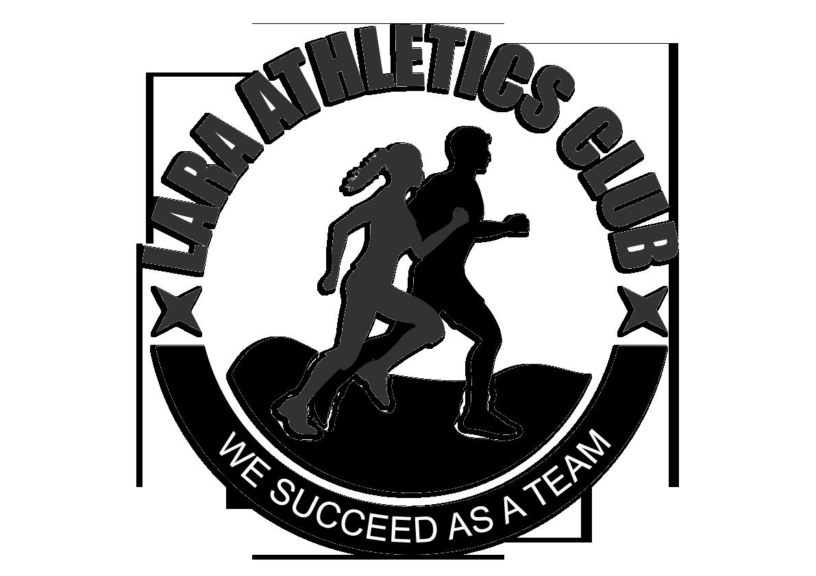 Lara Athletics Club